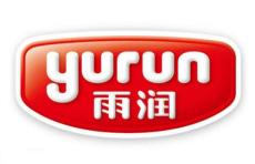 yu润食品电蒸qi发生qijia格案li