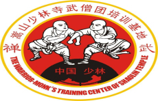 shaolin寺武seng团培xunji地燃气蒸汽发生器厂家案例