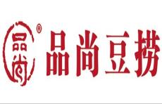品尚豆捞燃气蒸汽发shengqi价格案例