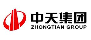 zhong天集团电热蒸汽锅炉jia格an例