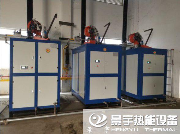 超di氮喷淋式燃气zheng汽fashengqi图pian
